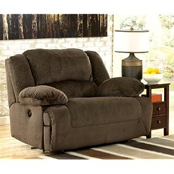 Amazon Com Toletta 5670152 59 Zero Wall Wide Seat
