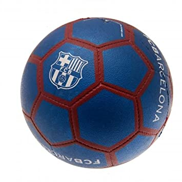 Barcelona F.C. - balones de fútbol Premier League Team Últimas ...