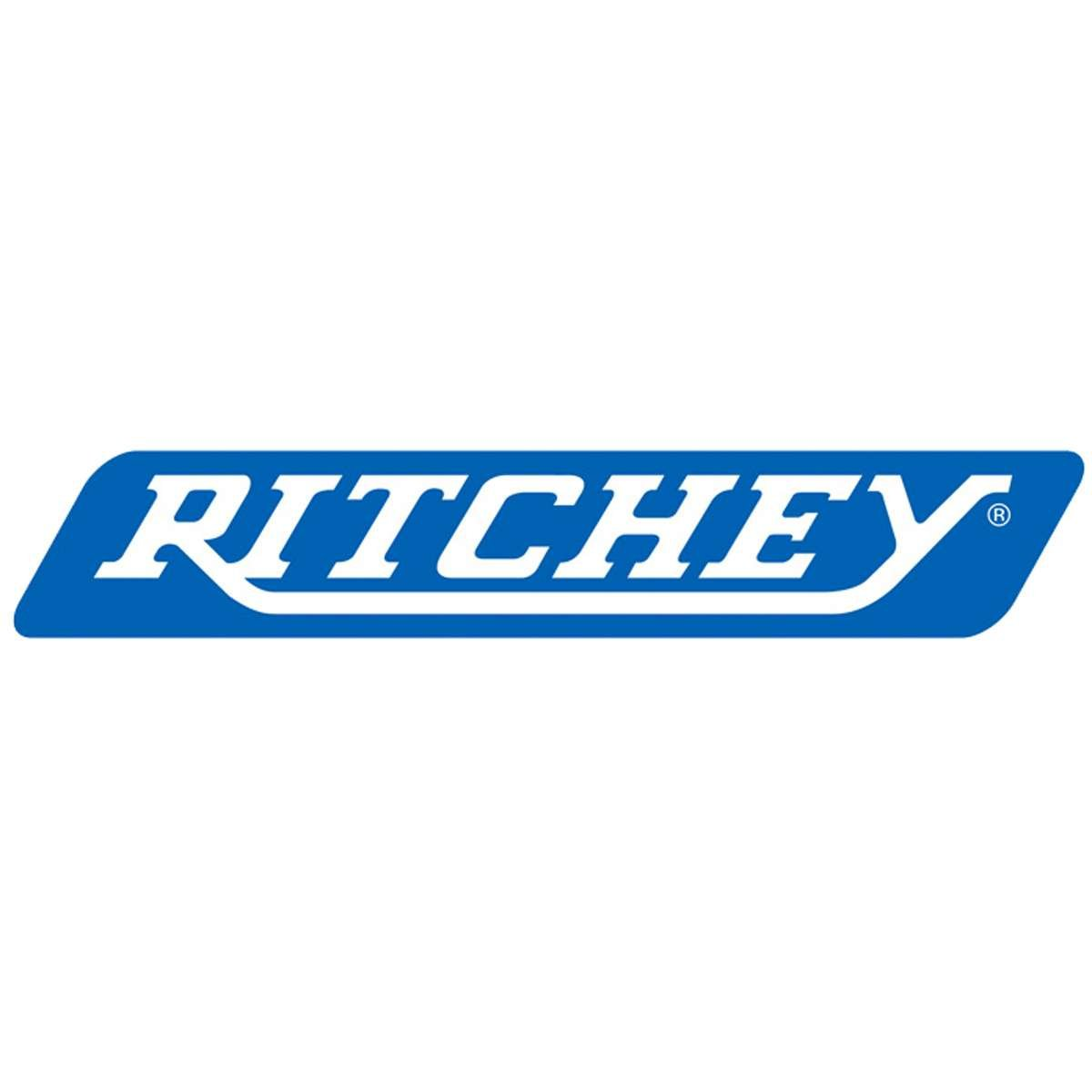 Ritchey WCSマウンテン自転車Freehubボディ変換キット – Trail 40 SRAM 11 /XD – 55450007013 B076D4FDB1
