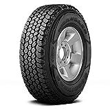 Goodyear Tires Wrangler Adventure 265/60R18 Tire - All season, Truck/SUV