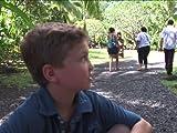 Travel With Kids: Tahiti French Polynesia