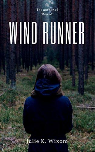Wind Runner