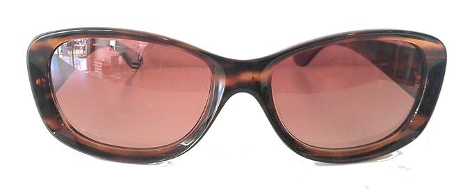 Gafas de Sol Vogue VO2774S: Amazon.es: Ropa y accesorios