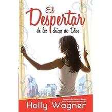 Despertar de las Chicas (Spanish Edition)