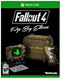 fallout 3 collectors edition - Fallout 4 - Pip-Boy Edition - Xbox One
