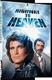 Highway To Heaven - Season 3
