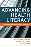 Advancing Health Literacy
