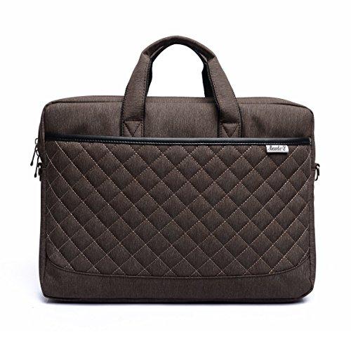 zystert-14-inch-laptop-bag-shoulder-bag-with-strap-multi-compartment-messenger-hand-bag-briefcase-fo
