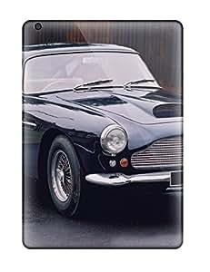 New Arrival Aston Martin Db5 8 XBenolL8866ZBelm Case Cover/ Air Ipad Case