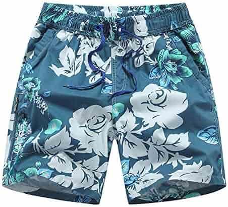 Kim Mittelstaedt Spaceballs The Shirt Boys Big Active Basic Casual Pants Sweatpants for Boys Black