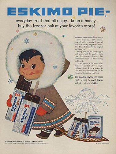 everyday-treat-that-all-will-enjoy-eskimo-pie-ad-1958-l