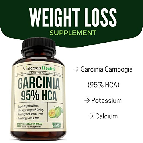 Super citrimax garcinia cambogia amazon
