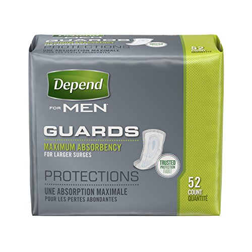 depend-incontinence-guards-for-men-maximum-absorbency-packaging-may-vary-pack-of-2