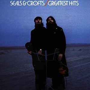 Seals & Crofts' Greatest Hits