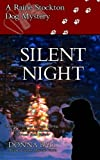 Silent Night, Donna Ball, 0977329623