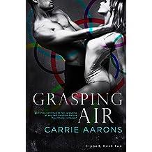 Grasping Air (Flipped Book 2)