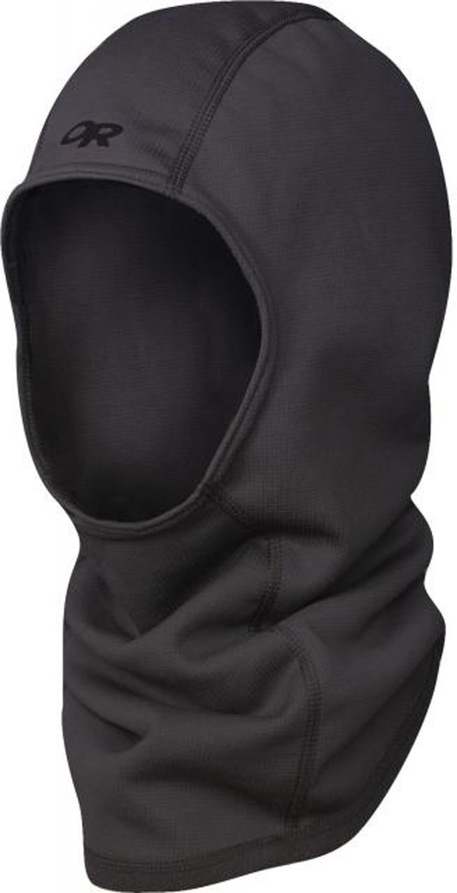 Outdoor Research Windpro Balaclava