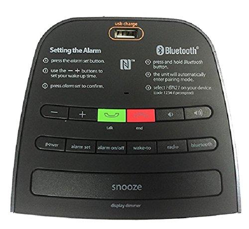 iHome HBN21: Amazon ca: Electronics