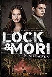 Mind Games (Lock & Mori)