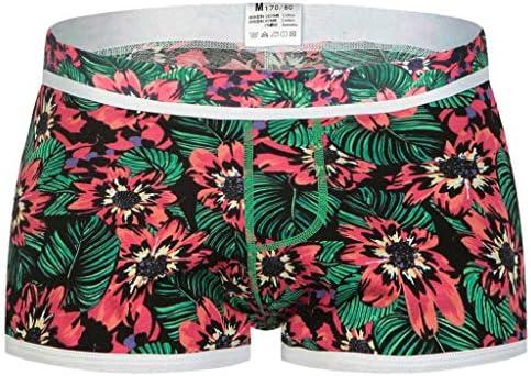 Men/'s Underwear Pants Knickers Cotton Rich Plain Comfortable Stretchy Boxers
