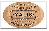 Yalis Magnetic Darts 12 Packs, Replacement Dart