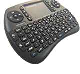 Wireless-Mini-Keyboard-for-Android-TV-Box-and-Raspberry-pi-W-K8V
