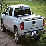Pace Edwards JRFA06A29 Tonneau Cover