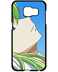 Hot Unique Design(TM) Samsung Galaxy S6 Edge+ Case Cover Ultra Slim Code Geass Tpu Slim Fit Rubber Custom Protective Accessories for Girls 1363542ZC427715481S6A Gladiator Galaxy Case's Shop