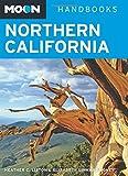 Moon Northern California, Liz Hamill and Heather C. Liston, 1612381499