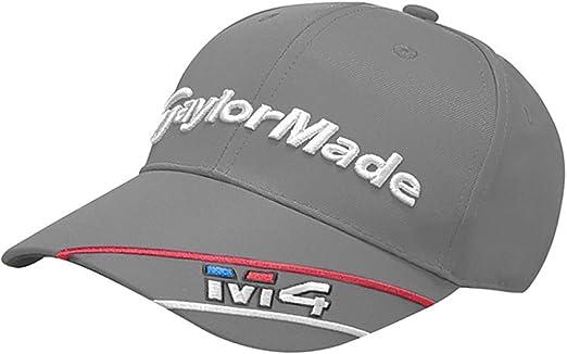 sdssup Gorra de Golf con sombreado de Marca Gorra de béisbol de ...