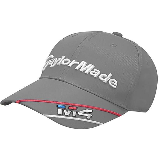 sdssup Sombrero de Golf Shade Sports Duck Tongue Gorra de béisbol ...