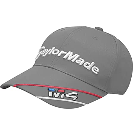 sdssup Gorra de Golf Shade Sports Duck Tongue Gorra de béisbol ...
