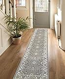 Gertmenian Traditional Carpet High Density Oriental