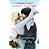 Becoming Bella (The Ghost Falls Series)