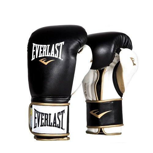 Everlast Men