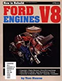 How to Rebuild Ford V-8 Engines