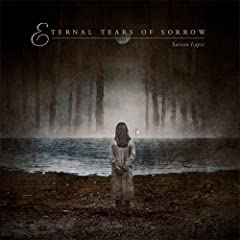 The band was formed in 1994 by Jarmo Puolakanaho, Altti Veteläinen and Olli-Pekka Törrö, after some various projects that featured several people that later were members of Eternal Tears of Sorrow. The band s sixth album, Children of the Dark...