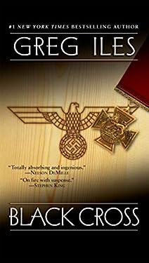 Black Cross (World War Two series Book 1)