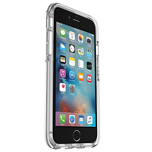 Buy iphone 6 clear case