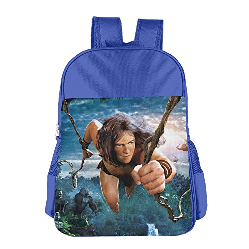 tarzan-kids-shoulders-bag-royalblue