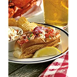 Downeast Lobster Rolls