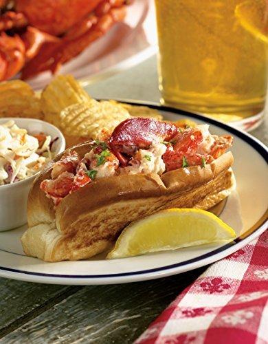 Downeast Lobster Rolls