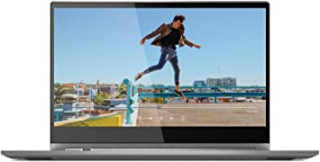 Amazon.com: Yoga C930 2-in-1 13.9