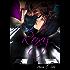Roxy (Pandemic Sorrow Book 3)