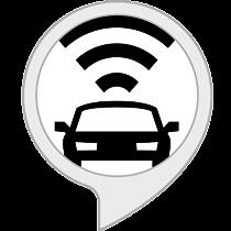 Autonomous Vehicle News