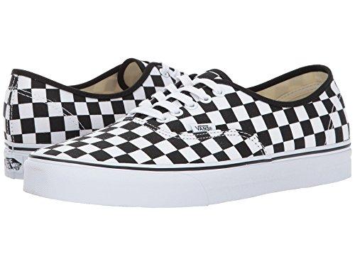 Vans Men's Sneaker, OSFA