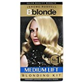 Bblonde Home Highlighting Kit - Best Reviews Guide