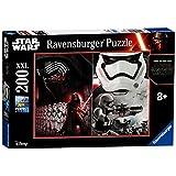 Ravensburger 12817 Star Wars Episode-7 200-Piece Puzzle