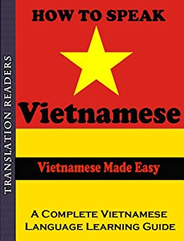 translate vietnamese to english pdf
