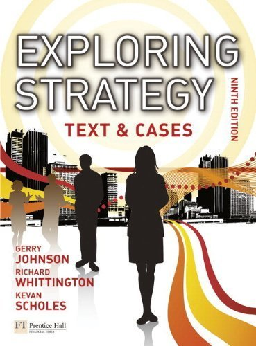 exploring-strategy-text-cases-plus-mystrategylab-and-the-strategy-experience-simulation-text-and-cas